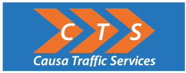 Causa Traffic Services