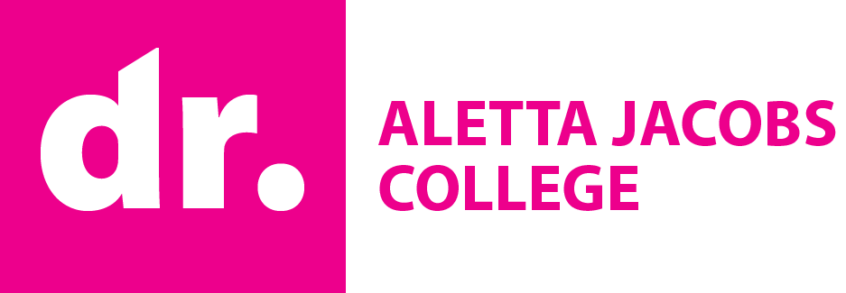 Dr. Aletta Jacobscollege